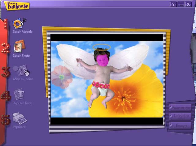 hercules webcam deluxe  u2013 ceresworld net