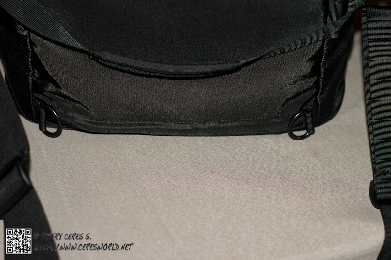 review_LoweproD400AW_11.jpg