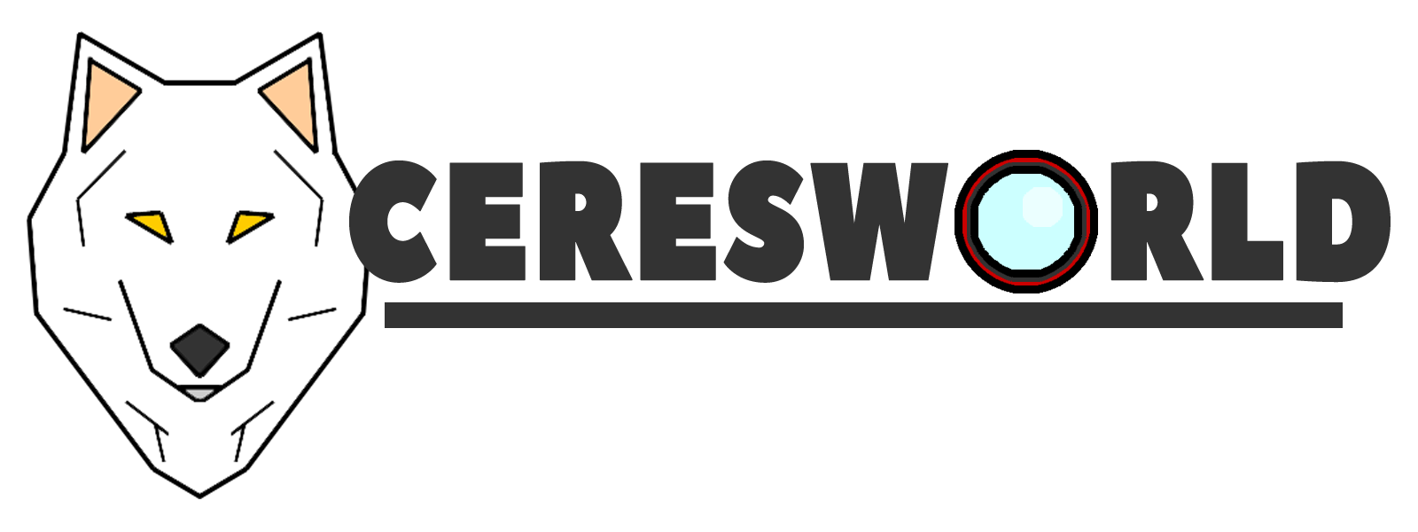 CERESWORLD.NET